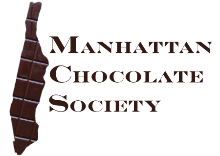manhattan chocolate society, chocolate tasting group, tasting group, chocolate, tasting, craft chocolate, dark chocolate